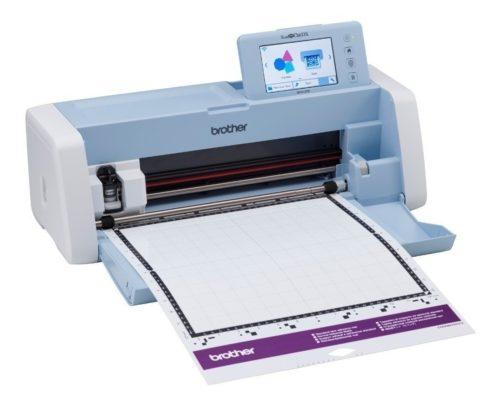 plotter-de-corte-y-escaner-brother-scanncut-sdx225-D_NQ_NP_680135-MPE32440348431_102019-F