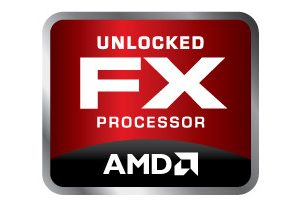 PROCESADOR AMD SOCKET AM3+