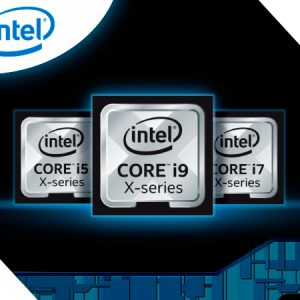 PROCESADOR INTEL SOCKET 2066